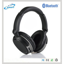 Super Stereo Bluetooth Headphone CSR4.0 Wireless Earphone