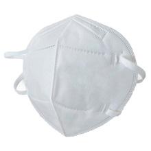 High quality kn95 ffp2 fda masks