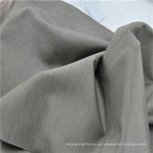 Low price Inventory Liquidación ANGELICO tela de algodón puro