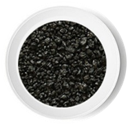 Semi Graphitized Petroleum Coke