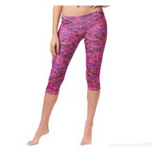 Traje de baño mujeres nuevo estilo caliente moda mujeres bañador pantalones cortos mujeres atractivas bañador pantalones cortos