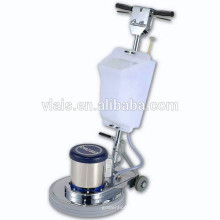 A-002 machines cleaning carpet steam floor sweeper electric floor tile cleaning machine
