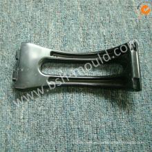 La fundición a presión a troquel del metal del OEM substituye el tirador de puerta del coche
