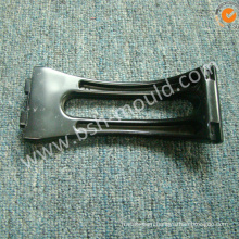 OEM metal die casting replace car door handle