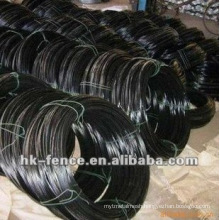 mild steel black annealed wire