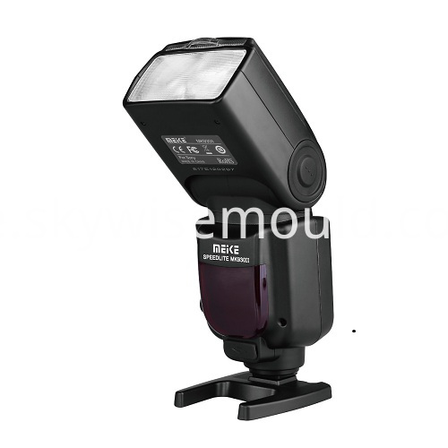 Camera flashlight-1 (2)