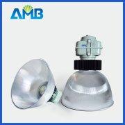 Low Energy Ip 65 Optical Lens High Bay Lighting Led 200w