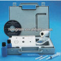 2013 advanced local anesthesia training kit anesthesia kit