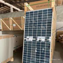 Best Quality 265W Solar Moduls PV Panel 60 Cells 265W poly Solar Panel Price