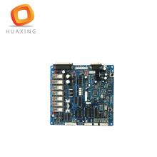 Oem Fr4 94v0 Circuit Board High Quality Customized crane Main Board