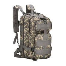 Wholesale outdoor waterproof camping hiking backpacks