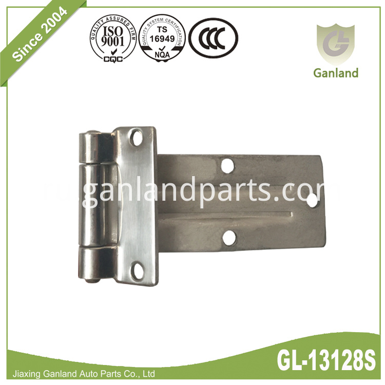 Rear Truck Door Hinge GL-13128s