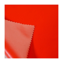 Performance Fabric for Outdoor Promotional Bionic 100% Nylon Taslan Fabric 1 Meters 70D*140D DL041414 Make-to-order 136GSM Plain