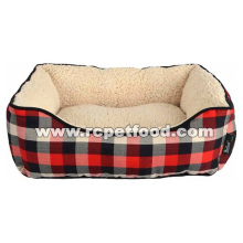 pet bed india pet jeep bed