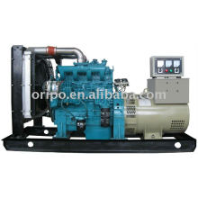 top quality china brand new power plant with leadtech alternator