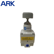 Top Quality High Pressure Adjustable Gas Pressure Regulator