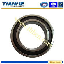 angular contact ball bearing 7000/7200 series
