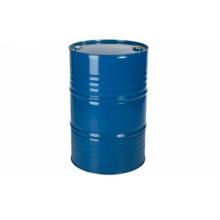 Recubrimiento dieléctrico para automóviles con pilas de litio