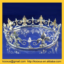 High quality Tiara for pageant