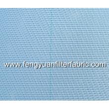 Tecidos de confecção de poliéster para fabricação de papel / Fabricação de papel Tecidos de confecção de poliéster