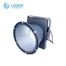 Lâmpada LED holofote LEDER 300W