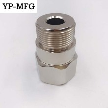 High demand products cnc machined stainless steel parts