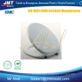 2016 high Compression smc toilet seat cover mold for round smc manhole cover