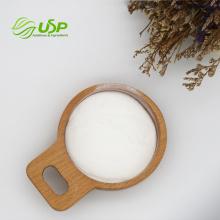 Organischer trockener Stevia-Blattextrakt