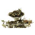 2016 Organic Best White Tea Marken Weißer Tee