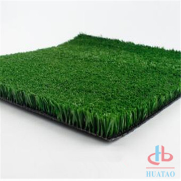 Golf sintetico Putting Green