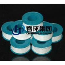 Teflonband / PTFE-Gewindeband