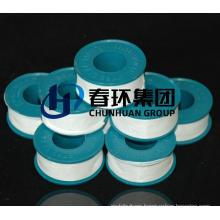 Teflon Tape /PTFE  Thread Tape