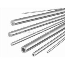 Precison Hydraulic Cylinder Hard Chrome Plated Bar / Shaft / Rod