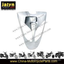 Capuchon avant de moto adapté pour Gy6-150