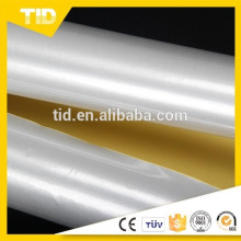 Acrylic advertising grade reflective film