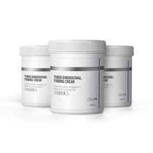 2019 Hot Sale Home Use Anti-Cellulite-Creme Schlankheitscreme