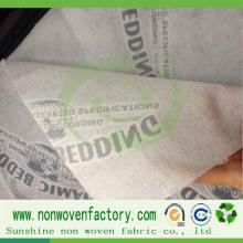 Poly Propylene Non Woven Fabric Printed Design (SS7)