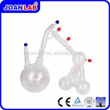 JOAN LAB Vacuum Distillation Unit