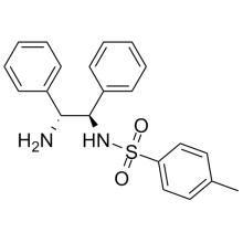Chiral Chemical CAS Nr. 144222-34-4 (1R, 2R) -NP-Tosyl-1,2-Diphenylethylendiamin
