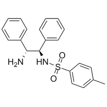 Chiral Chemical CAS No. 144222-34-4 (1R, 2R) -NP-Tosyl-1, 2-Diphenylethylenediamine