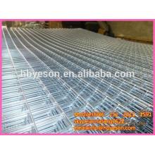 1mx2m reinforcement Welded wire mesh sheet