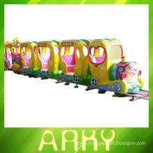 Arky Commercial Amusement Equipment