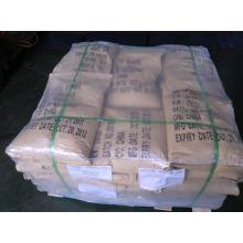 industrial grade Sodium Bromide NaBr