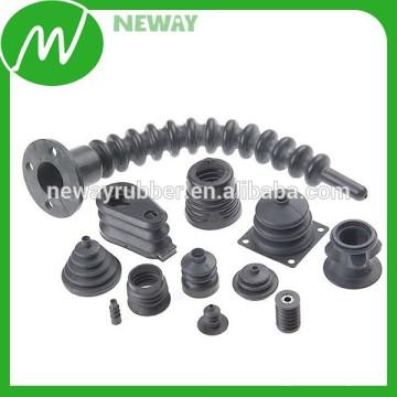Резиновые пружинные прочные индивидуальные резиновые сильфоны