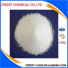 Pentahydrate de métasilicate de sodium