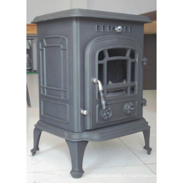 Wood Burning Stove/ Free Stand Stove / Pellet Stove (FIPA051)