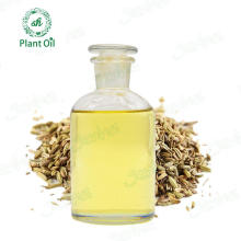 fennel essential oil -100% pure