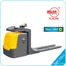 Xilin OPL10G electric order picker (low level)