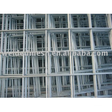 good welded wire mesh