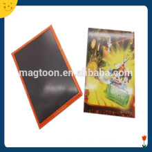 Wholesale rectangular fridge magnets